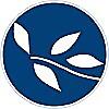 Lumiere Detox Center