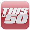 ThisIs50.com | Entertainment On Demand