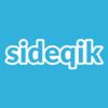 Sideqik | Influencer Marketing & Engagement Platform