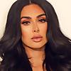 Huda Beauty | Makeup Tutorials
