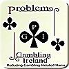 Preventing & Minimising Gambling Harm in Ireland