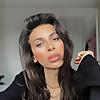 Imogenation | British Makeup Artist