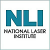 National Laser Institute | Botox & Dermal Filler Training