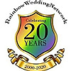 RainbowWeddingNetwork.com