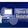 Special Needs Resource Blog