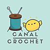 Canal Crochet
