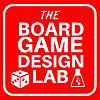Board Game Design Lab