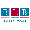BLB Family Law Solicitors.