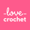 LoveCrochet.com