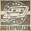 IndieHipHop.com | Official Authority For Indie Hip Hop