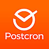 Postcron » Twitter: Tips, Advice, Tools and