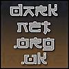 Darknet | Hacking Tools, Hacker News & Cyber Security