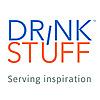 Drinkstuff | Drinks