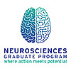 UCSD Neurosciences