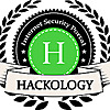 Hackology - Internet Security Blog