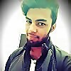Manish Bhardwaj Blog