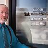 RHDefense | Criminal Defense Lawyer Rick Horowitz