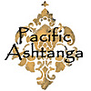 Pacific Ashtanga Yoga