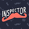 InspectorDubplate | YouTube