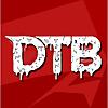 Drop the Bassline | #1 Source for Premium Bass Music