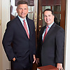 Broden & Mickelsen   Criminal Defense Attorney