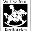 willowbendpediatrics.com Blog