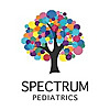 Spectrum Pediatrics