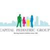 Capital Pediatrics Group