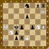Chess Manitoba