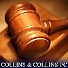 Collins & Collins, P.C Attorneys At Law   Albuquerque Criminal lawyer Blog
