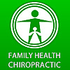 Family Health Chiropractic