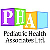 Pediatric Health Associates