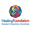 Healing Foundation