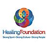 Healing Foundation