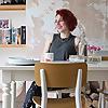 Making Spaces | Interior Design Blog