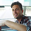 Karl Watson: Travel Documentaries | Youtube