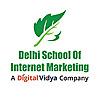 Delhi School of Internet Marketing » Instagram Marketing
