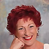 Anne Jones | Author & Speaker Love is the Key
