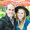 WΔY ΔWΔY | American Couple YouTube Channel