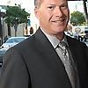 Vista Criminal Law | Peter M. Liss | Criminal Defense Attorney