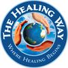 The Healing Way