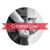 Chicago Criminal Law Blog | Darryl A. Goldberg
