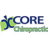 CORE Chiropractic – The Blog Of CORE Chiropractic
