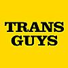 TransGuys.com