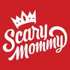 Scary Mommy - Postpartum