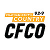 Country 92.9