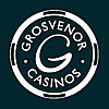 Grosvenor Casinos | Poker
