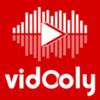 Vidooly » YouTube Marketing