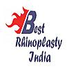 Best Rhinoplasty India