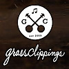Grass Clippings Piles of Americana & Bluegrass News, Reviews And Festivals
